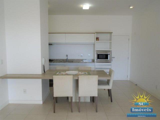 Apartamento à venda com 2 dormitórios em Ingleses, Florianopolis cod:8389 - Foto 3