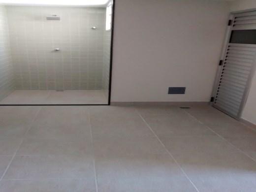 Cobertura à venda com 3 dormitórios em Santo antônio, Belo horizonte cod:15155 - Foto 13