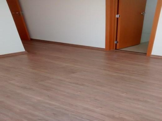 Cobertura à venda com 3 dormitórios em Santo antônio, Belo horizonte cod:15155 - Foto 7