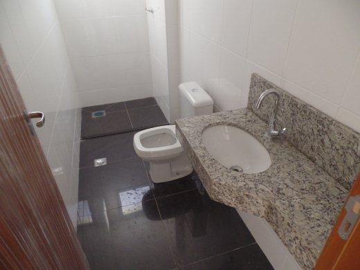 Apartamento à venda com 2 dormitórios em Santa efigênia, Belo horizonte cod:14578 - Foto 6