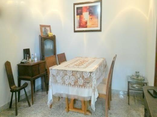 Apartamento à venda com 3 dormitórios em Grajaú, Belo horizonte cod:16355 - Foto 3