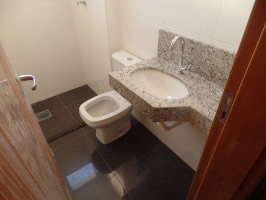 Apartamento à venda com 2 dormitórios em Santa efigênia, Belo horizonte cod:14578 - Foto 7
