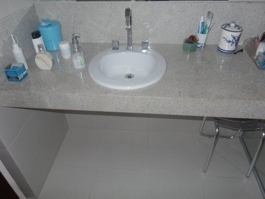 Apartamento à venda com 4 dormitórios em Funcionarios, Belo horizonte cod:16100 - Foto 13