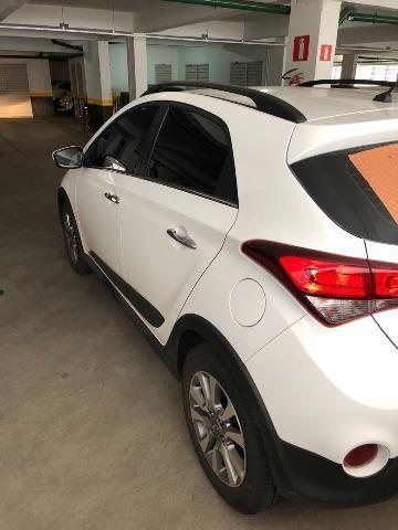 Hyundai Hb20x - Foto 8