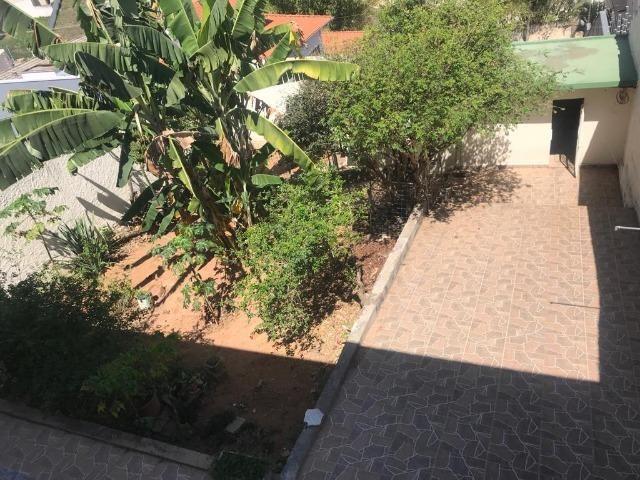 Casa localizada no Parque São José em Varginha - MG - Foto 18