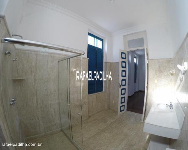 Casa à venda com 4 dormitórios em Centro, Ilhéus cod:1003 - Foto 18