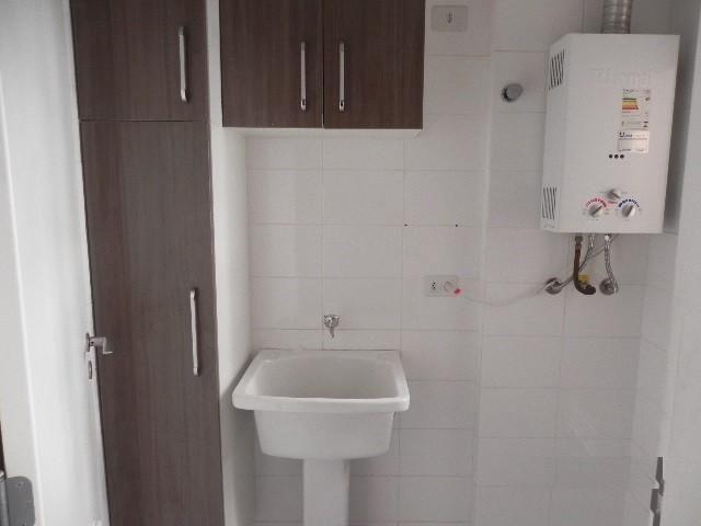 Apartamento para alugar com 2 dormitórios em Reboucas, Curitiba cod:40741.001 - Foto 18