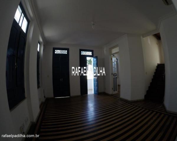 Casa à venda com 4 dormitórios em Centro, Ilhéus cod:1003 - Foto 14