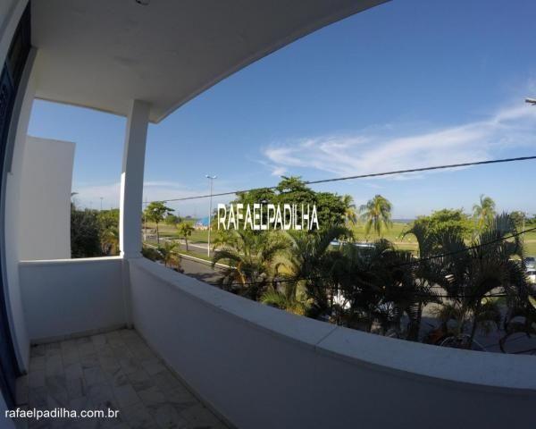 Casa à venda com 4 dormitórios em Centro, Ilhéus cod:1003