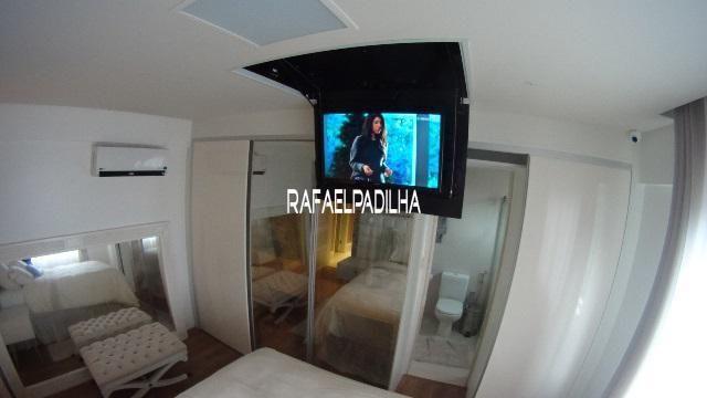 Apartamento à venda com 3 dormitórios em Centro, Ilhéus cod: * - Foto 20