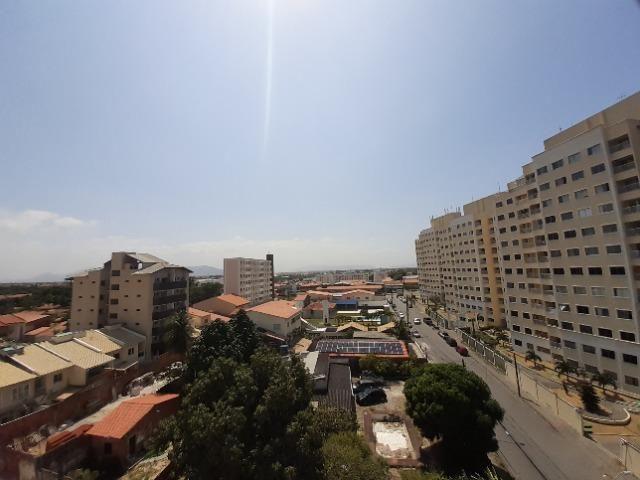 Maraponga - Apartamento de 50,54m² com 2 quartos e 2 vagas - Foto 20