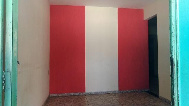 Casa para alugar com 3 dormitórios em Nova contagem, Contagem cod:V1019 - Foto 12