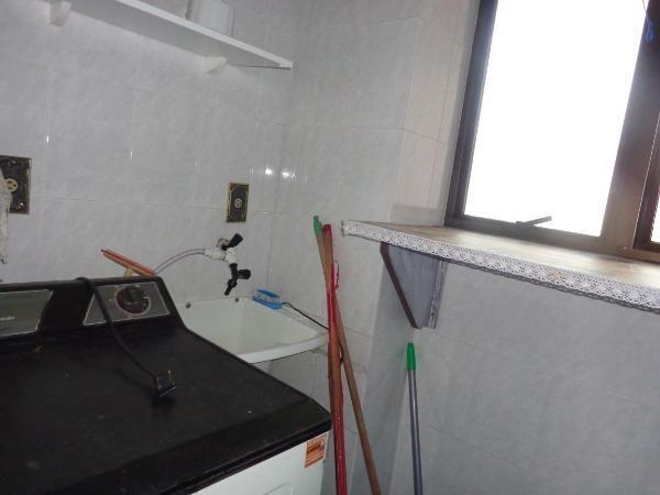Apartamento para alugar com 1 dormitórios em Centro, Caxias do sul cod:11344 - Foto 9