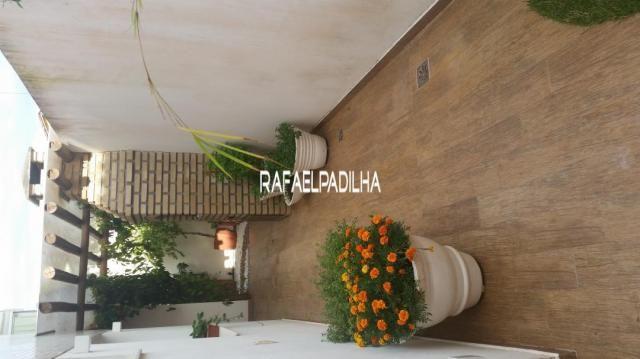 Apartamento à venda com 2 dormitórios em Pontal, Ilhéus cod: * - Foto 7