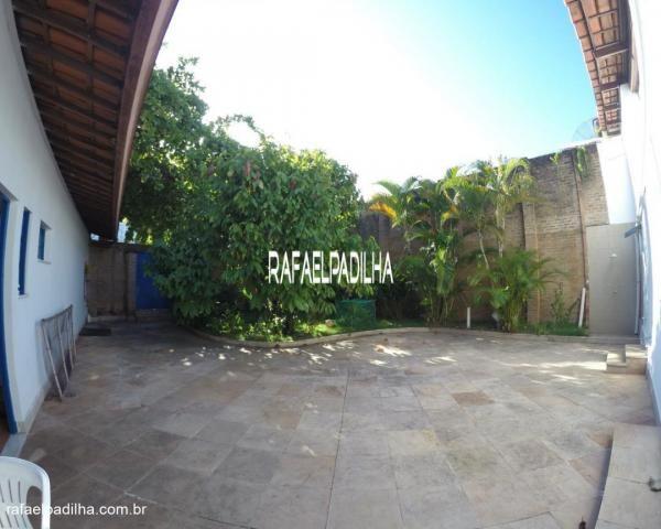 Casa à venda com 4 dormitórios em Centro, Ilhéus cod:1003 - Foto 17