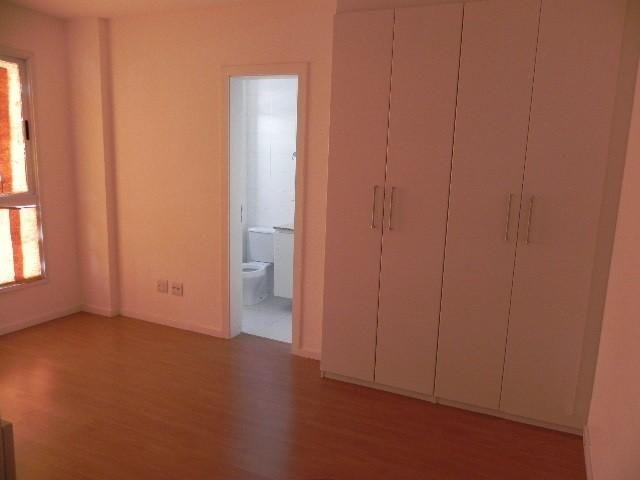 Apartamento para alugar com 2 dormitórios em Reboucas, Curitiba cod:40741.001 - Foto 13