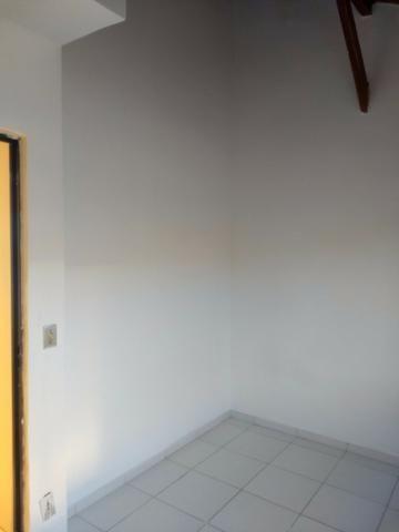 Aluguel Casa Duplex - Condomínio fechado Wona / Belford Roxo - Foto 4