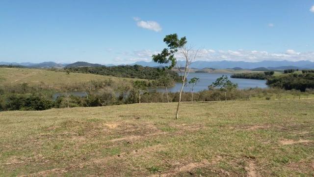 Araruama,Lagoa de Juturnaíba, chácara 2.500m2, - Foto 13
