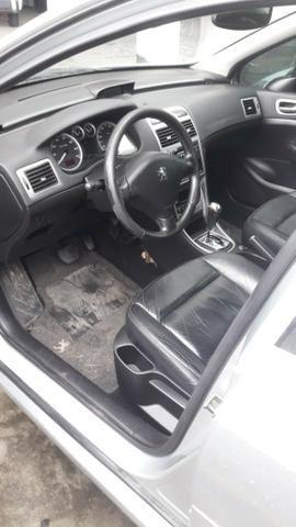 Peugeot 307 rallye 2.0 automatico - Foto 3