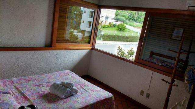 Pousada Semi-Mobiliada com 7 apartamentos, Canavieiras!! - Foto 17