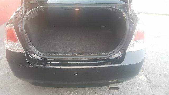 Ford Fusion SEL 2.3 162cv Automatico - Foto 9