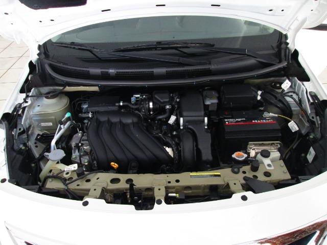 Nissan versa sl automatico - Foto 17