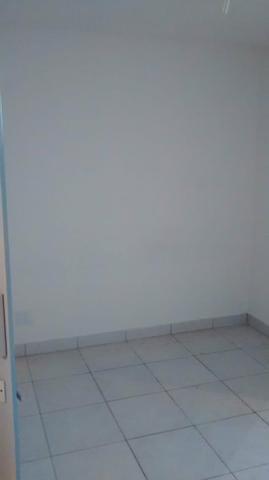 Apartamento 1 qto próx metrô já inclusos IPTU, água e condomínio - Foto 5