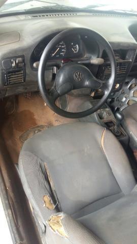 Carro 1.800 - Foto 3