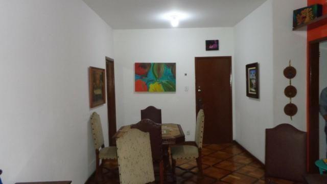 Apartamento Centro, Rua da Imperatriz, 2 quartos