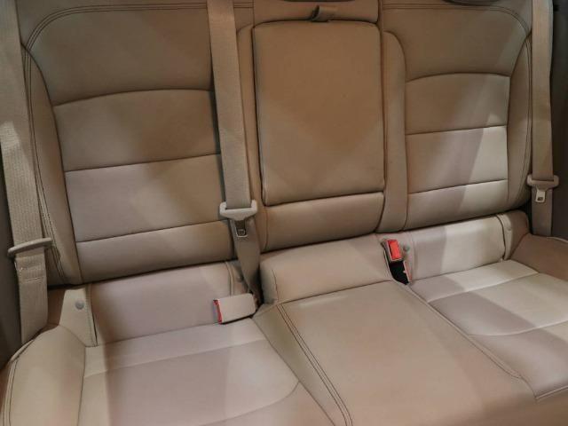 Gm - Chevrolet Cruze LTZ 1.4 Turbo - Foto 7