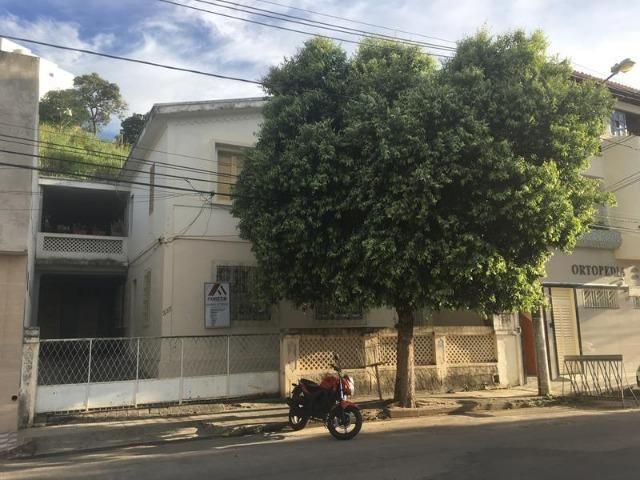 Apartamento térreo no Bairro São Diogo - Foto 14