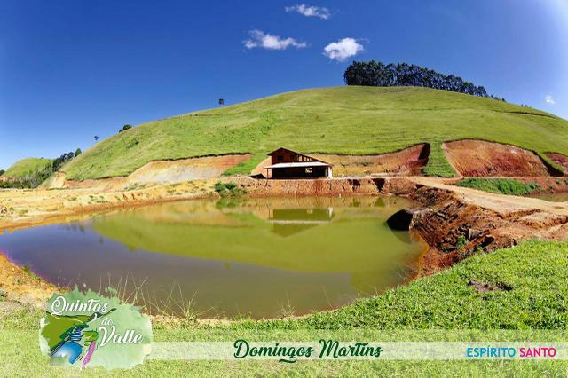 Quintas do Valle - Domingos Martins - Foto 12