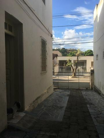 Apartamento térreo no Bairro São Diogo - Foto 20