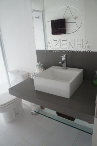 Casa para alugar com 4 dormitórios em Praia da barra, Garopaba cod:1736 - Foto 11