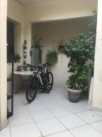 Apartamento térreo no Bairro São Diogo - Foto 3