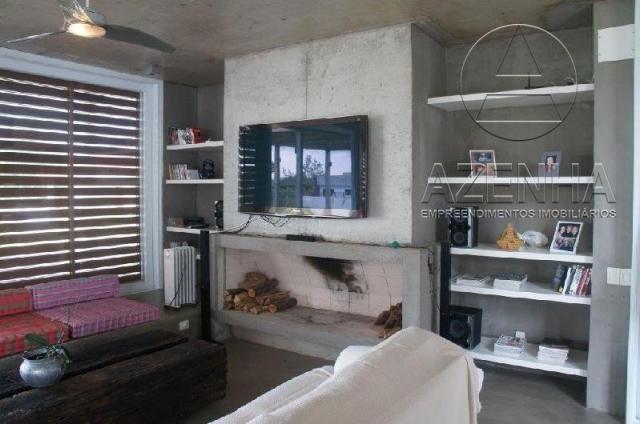 Casa para alugar com 4 dormitórios em Praia da barra, Garopaba cod:1736 - Foto 8