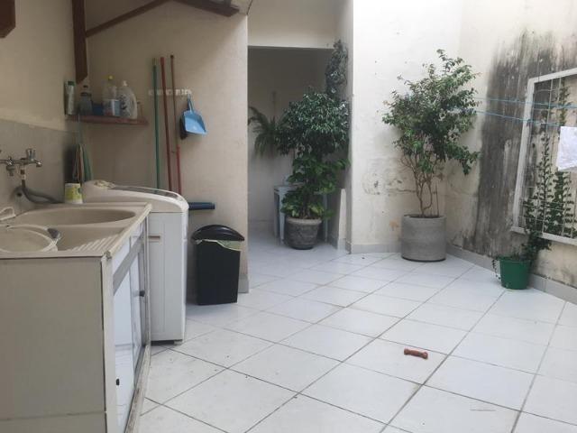 Apartamento térreo no Bairro São Diogo - Foto 2