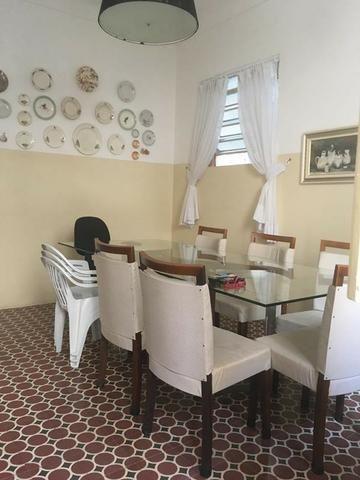 Apartamento térreo no Bairro São Diogo - Foto 19