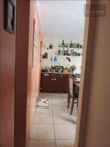 F-AP1137 Apartamento com 2 dormitórios à venda, 47 m² por R$ 115.000,00 - Caiuá - Foto 13