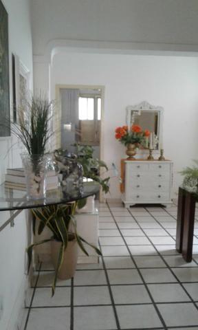 Apartamento térreo no Bairro São Diogo - Foto 16