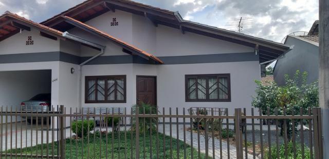 Excelente Residência em Pirabeiraba - Foto 2