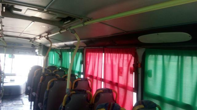 Vendo ônibus 14 18 - Foto 6