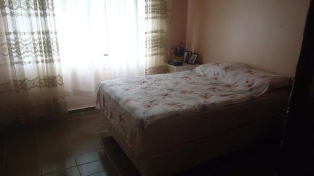 Samuel Pereira oferece: Casa Quadra 13, 1 Suite + 2 Quartos 2 Salas Garagem Financia + Edí - Foto 7