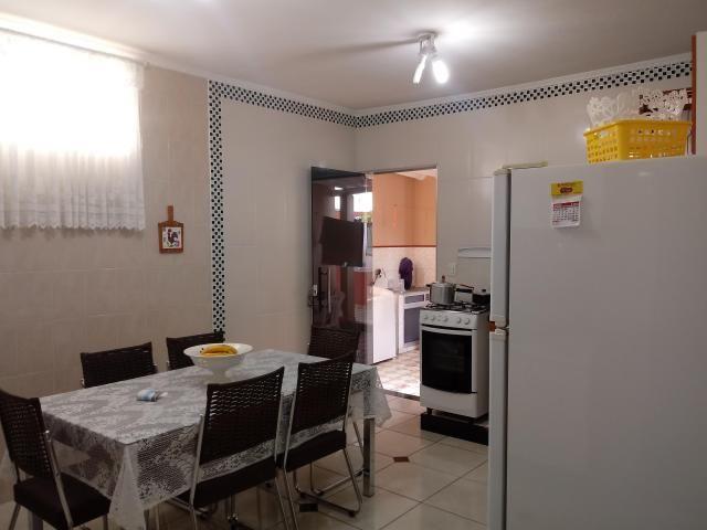 Casa à venda com 2 dormitórios em Jardim jóckei club a, São carlos cod:3333 - Foto 9