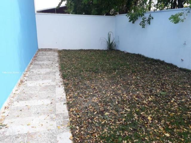 Casa para venda em mogi das cruzes, mogi moderno, 2 dormitórios, 2 suítes, 1 banheiro - Foto 3