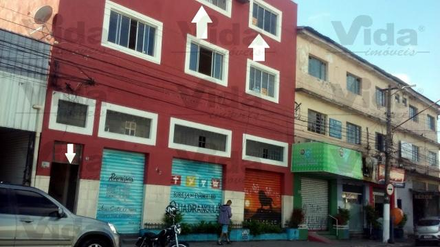 Loja comercial para alugar em Km 18, Osasco cod:25950 - Foto 2