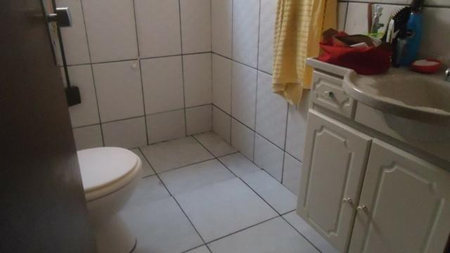 Samuel Pereira oferece: Casa Quadra 13, 1 Suite + 2 Quartos 2 Salas Garagem Financia + Edí - Foto 3