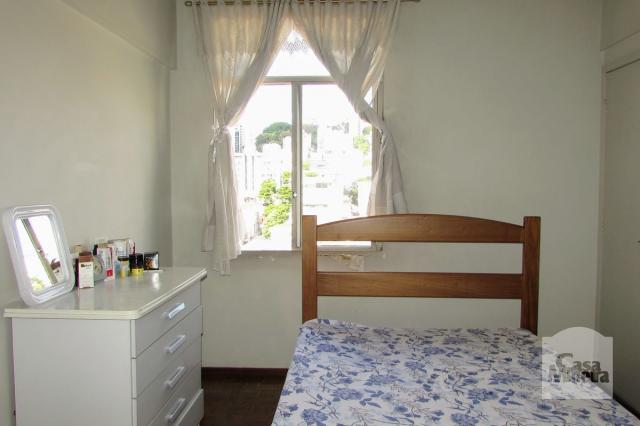 Apartamento à venda com 3 dormitórios em Prado, Belo horizonte cod:248933 - Foto 13