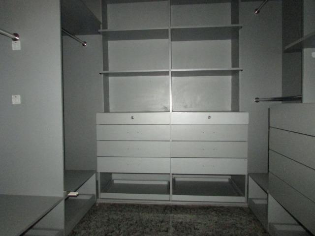 Apartamento Novo - AA 203 - Foto 15