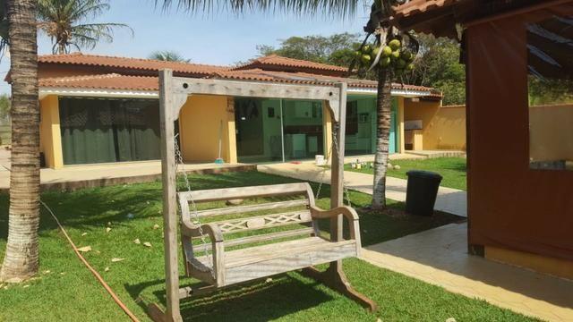Rancho em Miguelópolis - Foto 12